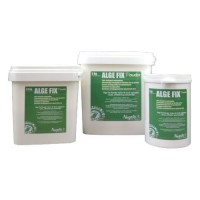 Alge Fix Powder